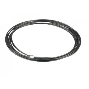 Cablu schimbator Shimano Optislick - Wheelsports