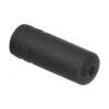 Capat camasa schimbator SIS-SP40 6mm resin - Wheelsports
