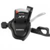 Maneta schimbator Shimano Deore XT SL-M780 2/3 viteze - Wheelsports