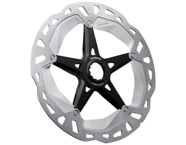 Disc frana Shimano Deore XT RT-MT800 - Wheelsports