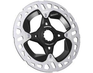 Disc frana Shimano XTR RT-MT900-SS, 140mm - Wheelsports