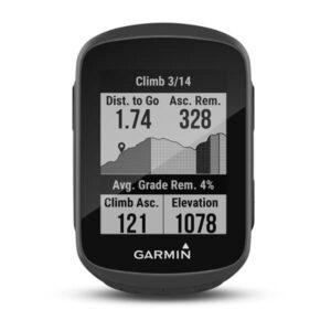 GPS Garmin Edge 130 Plus - Wheelsports