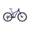 Cannondale Scalpel Carbon SE 1, Abyss - Wheelsports