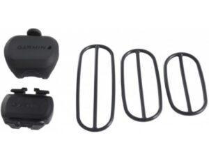 Senzor viteza 2 si senzor cadenta 2 Garmin - Wheelsports