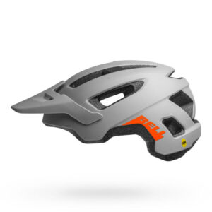 Casca Bell Nomad MIPS, gri - Wheelsports